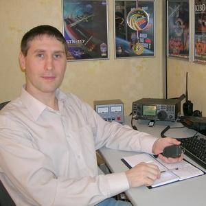 LoTW — аппаратный журанл радиолюбителя | RUQRZ.COM - сайт ...