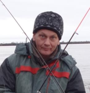 Сергей UB0CAG