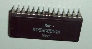 KR580VV51A